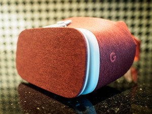 How to listen to Google Daydream with Bluetooth headphones
