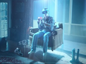 You can technically use PlayStation VR without a PS4, but do you want to?