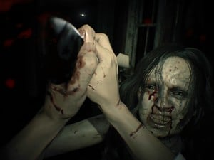 These PlayStation VR games are guaranteed to make you scream
