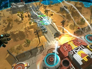 VR isn't all about shooters; here are the best strategy games for your Vive