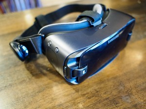 Samsung Gear VR troubleshooting guide
