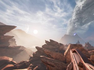 Get the most out of Farpoint with these tips!