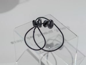 Pixel Buds will not always play nice with Google Daydream