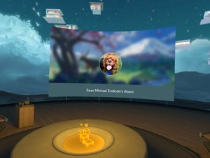 The Best VR social apps to share with friends