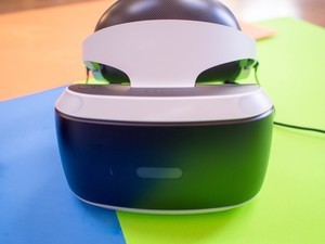 Watching porn on PlayStation VR is easier than you think!