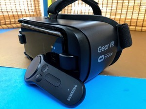 How to deal with Samsung Gear VR crashing