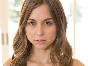 BaDoink VR is the best place to find Riley Reid VR porn videos