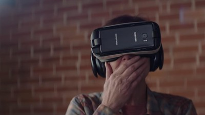 Troubleshooting your Samsung Gear VR starts with our Ultimate Guide!