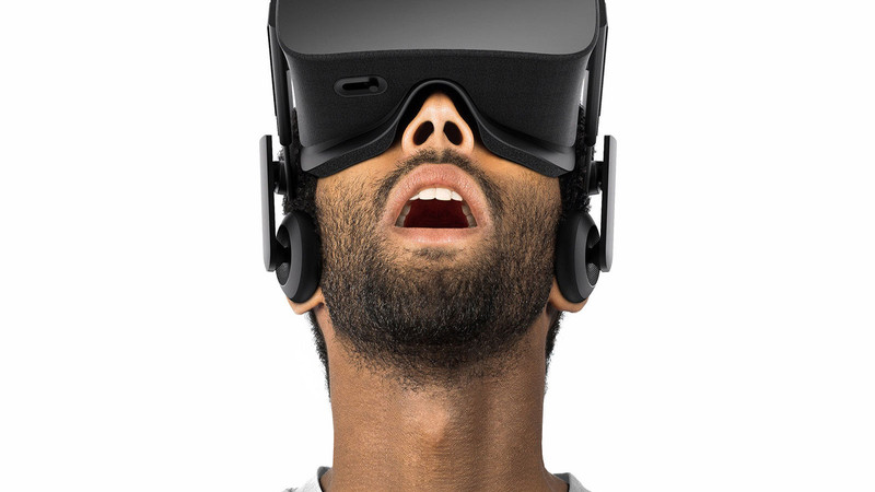 Can I use my Oculus Rift without a PC?