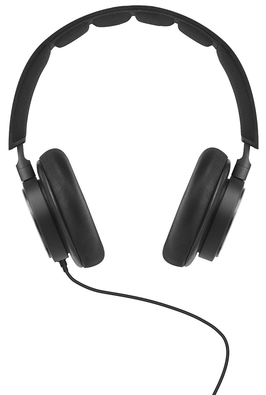 B&O H6 Second Generation headphones