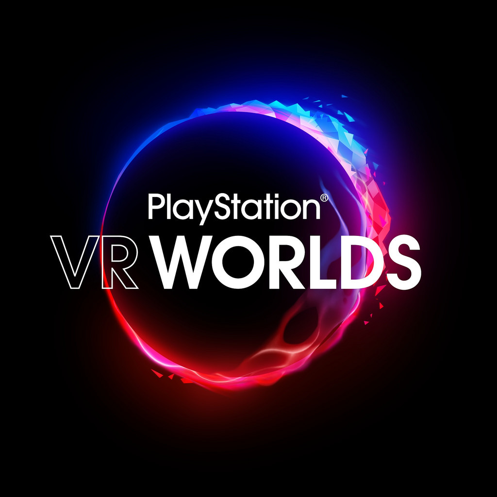 PlayStation VR Worlds: trailer, pricing, and gameplay