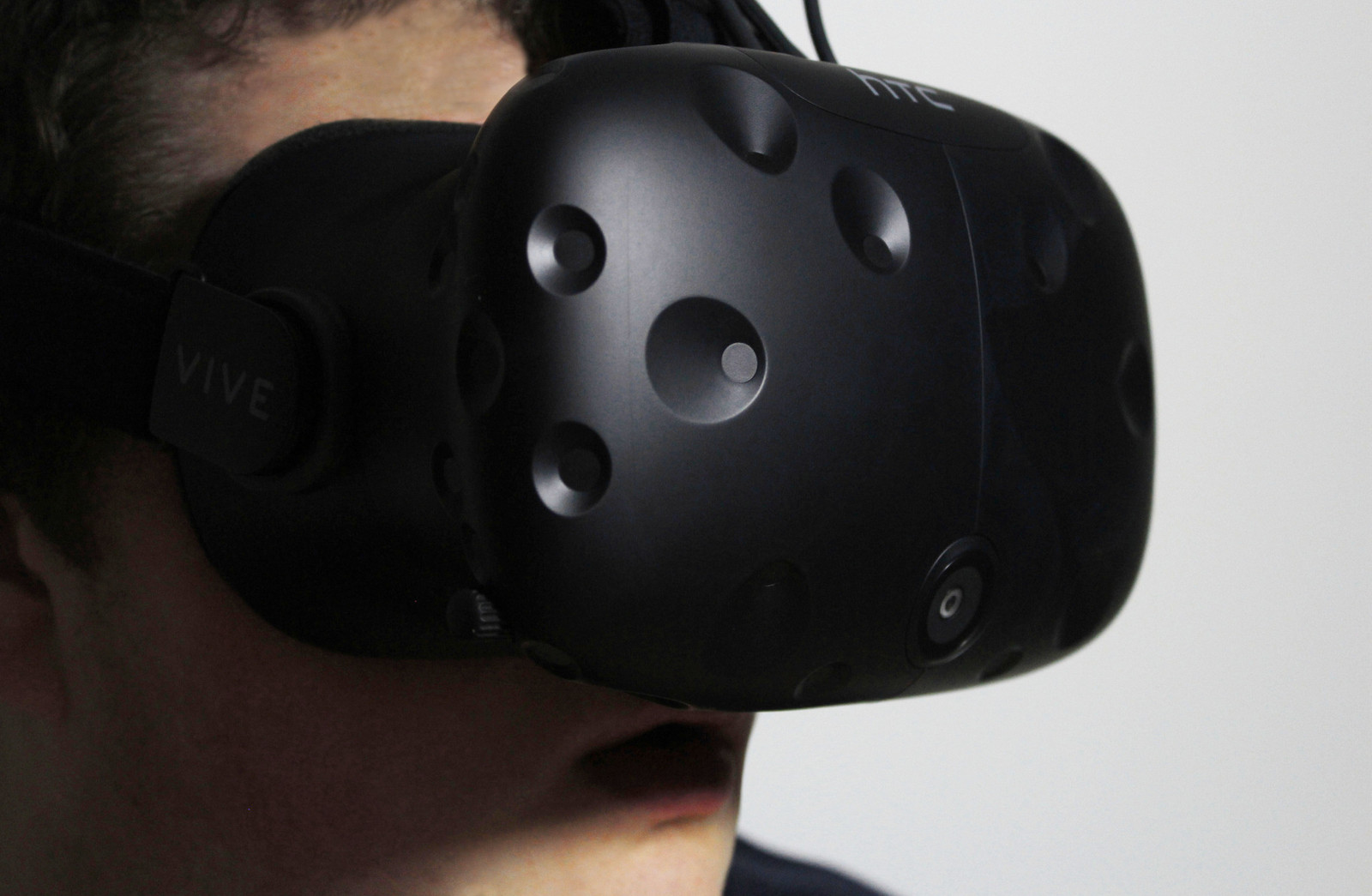 5 Great Foam Cushion Replacements for HTC Vive