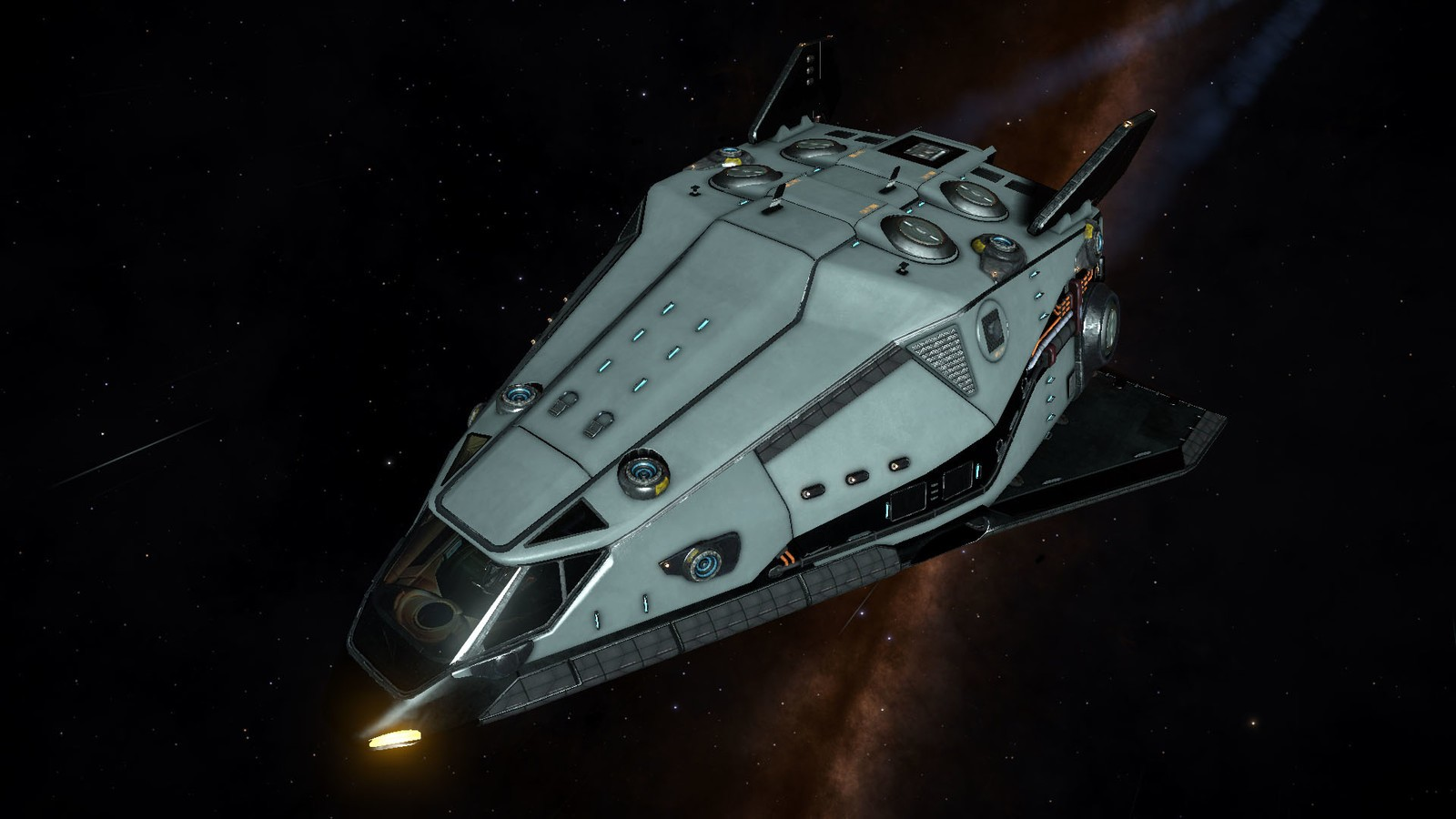 These are the best ships in Elite: Dangerous | VRHeads