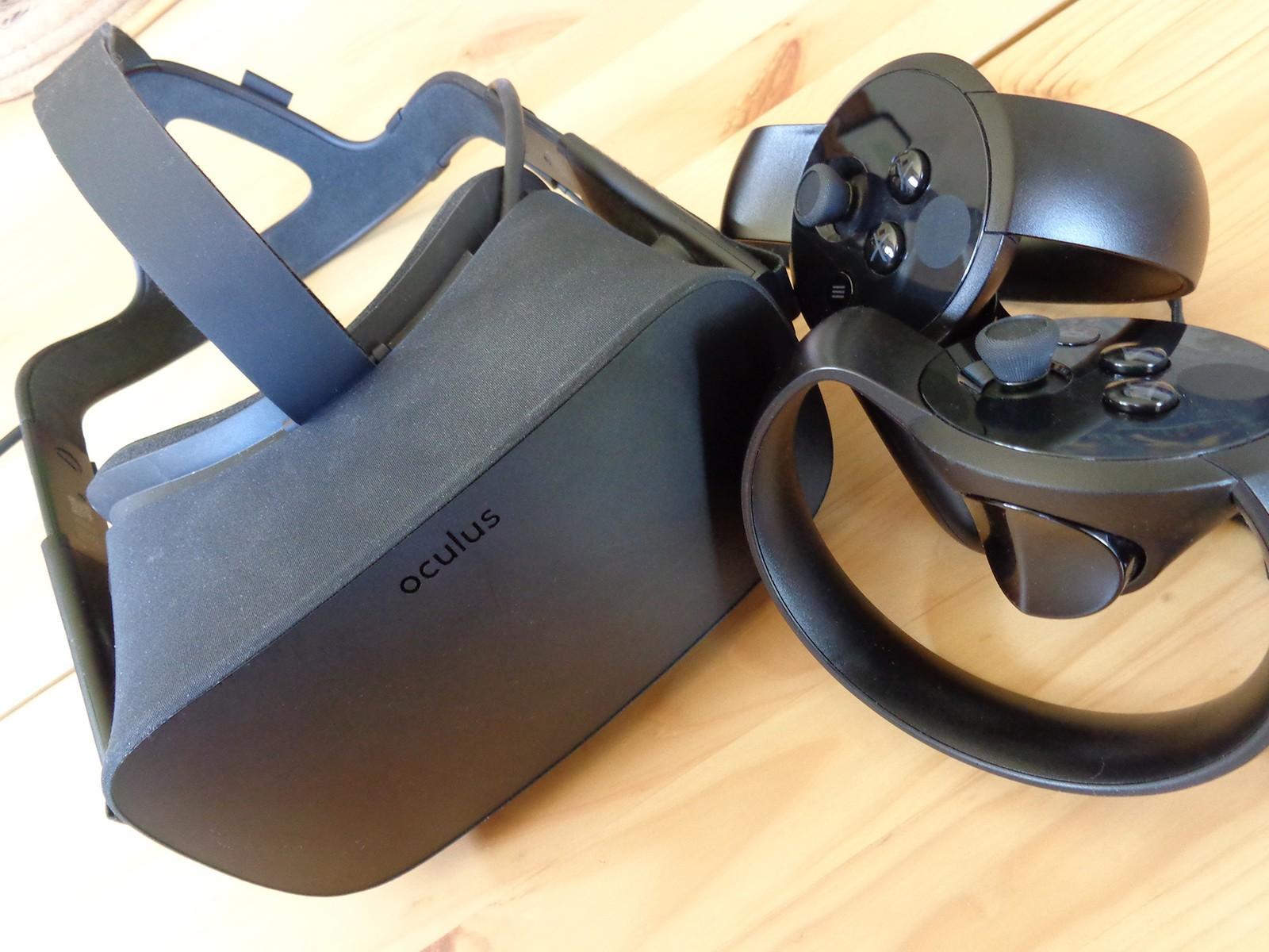 How to fix the most common Oculus Rift error codes