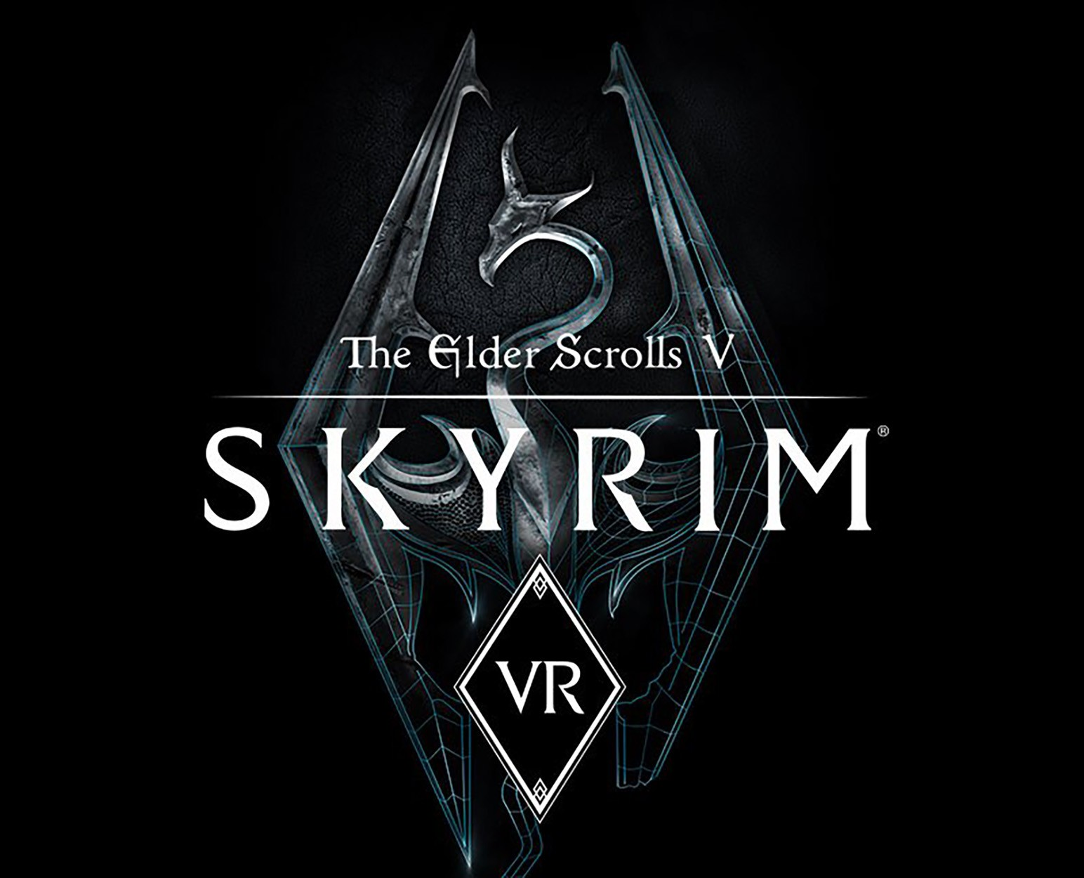Everything we know so far about Skyrim VR