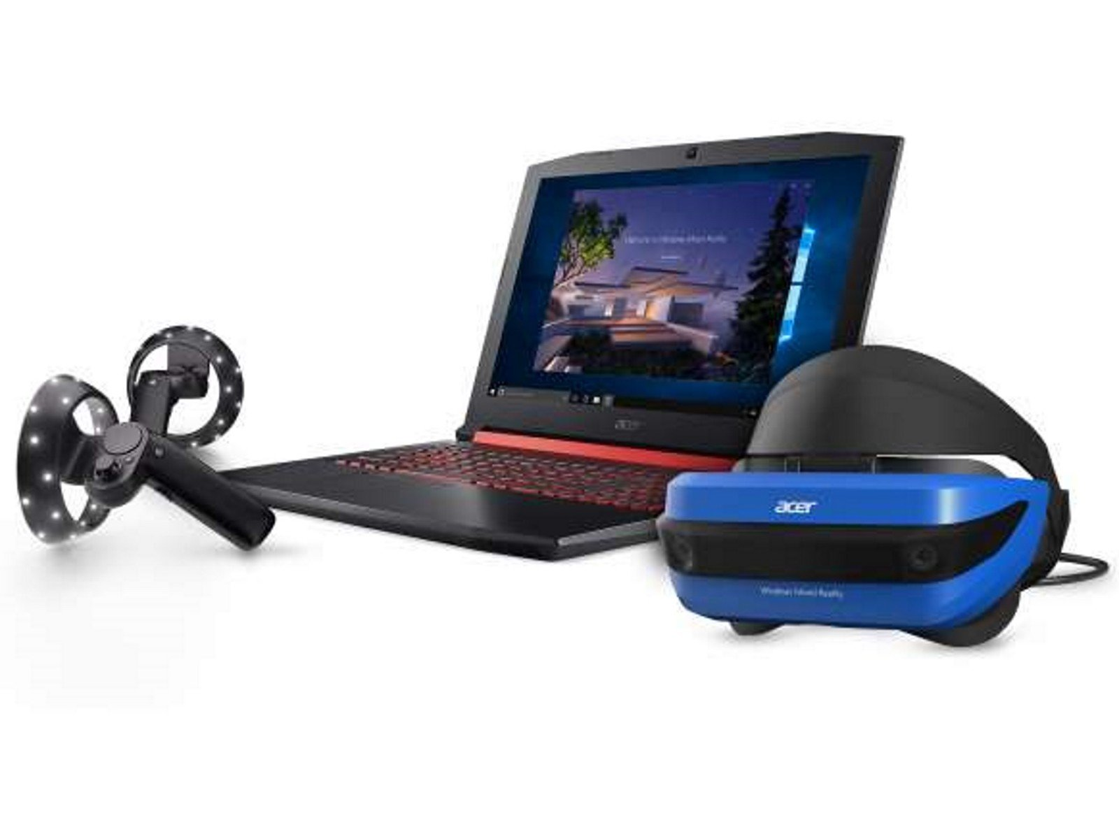 Looking For Black Friday Deals On Vr Hardware Thrifter Is