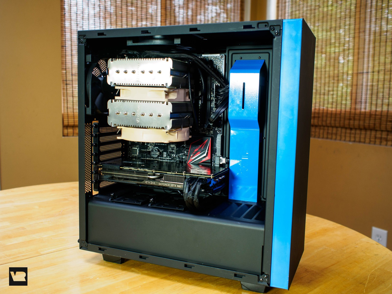 Offering Unrivalled Flexibility There S A Range Of Ways To Get Your Hands On Desktop Build