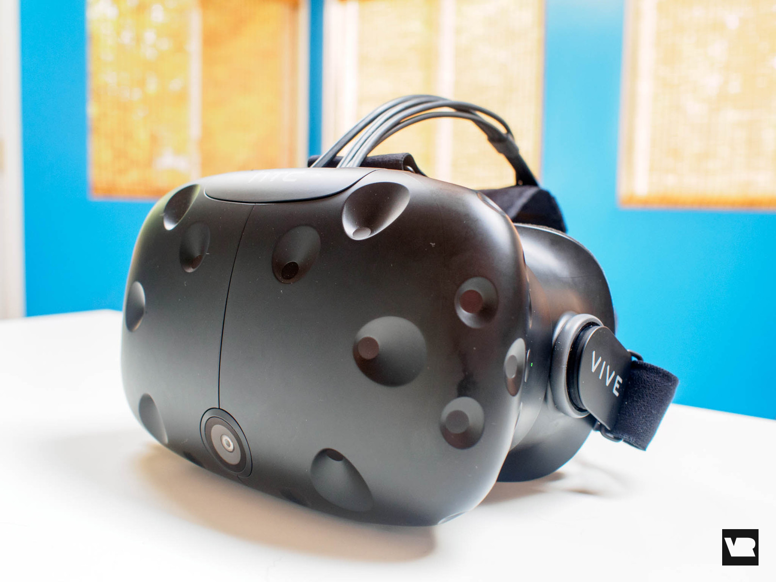 HTC Vive gets a price hike on August 11 thanks to a weaker pound