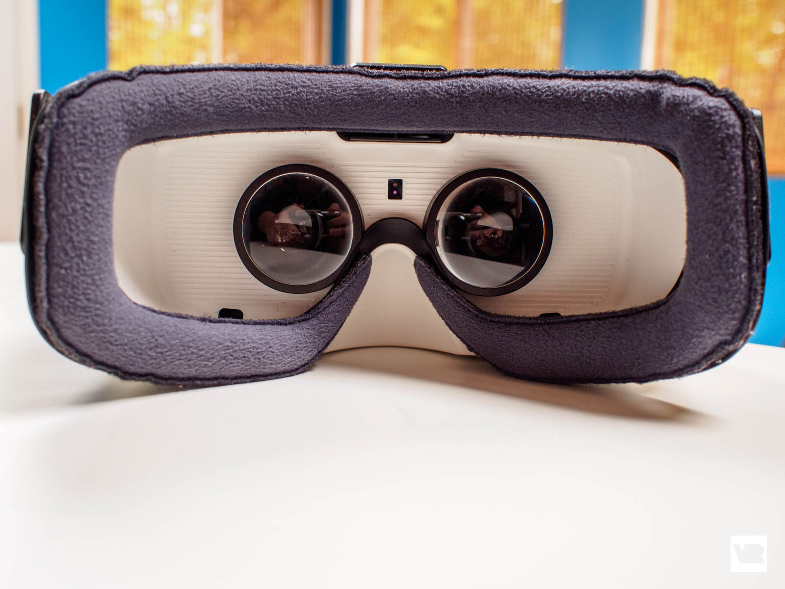 3D Porn No Glasses is watching porn in vr worth it? | vrheads