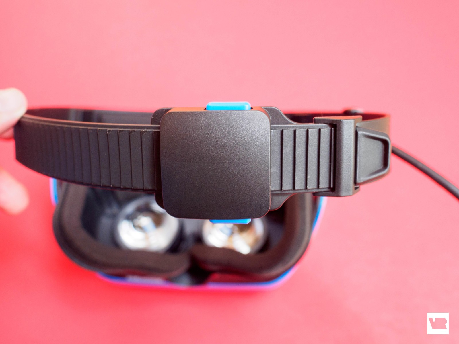 Acer Mixed Reality Strap
