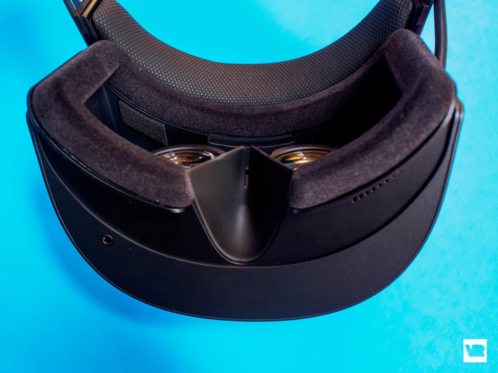 HP Mixed Reality Nose Padding